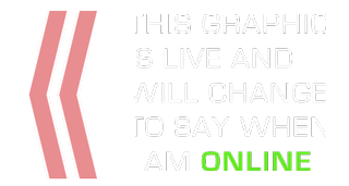 Candy Chat Live Graphic